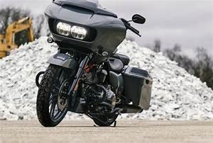 Harley Davidson Auspuff : harley davidson cvo auspuff dr jekill mr hyde the ~ Jslefanu.com Haus und Dekorationen