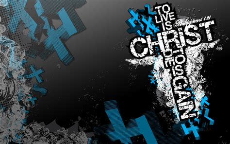 Christian Wallpapers And Backgrounds