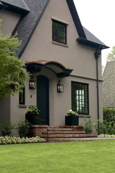 Best 25+ Stucco House Colors Ideas On Pinterest  Stucco