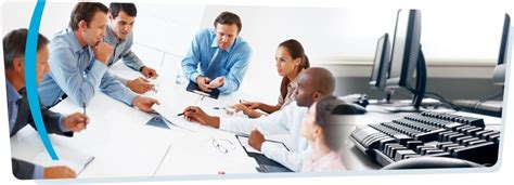 chambre expert comptable vous accompagner tout au de la vie de l entreprise