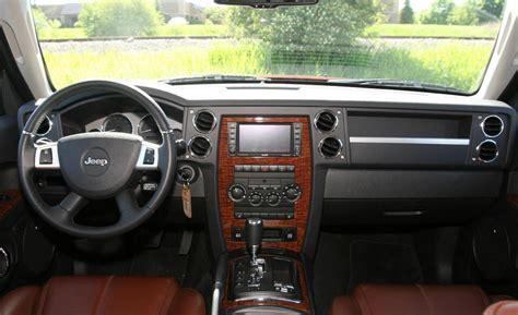 jeep red interior 100 white jeep red interior 2017 jeep wrangler