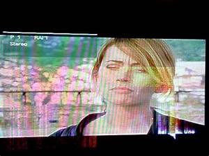 Tv Plasma Samsung Ps-42s5h Problem