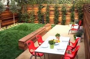 20, Cheap, Landscaping, Ideas, For, Backyard