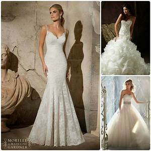 wedding dress rental online atdisabilitycom With wedding dress rental online