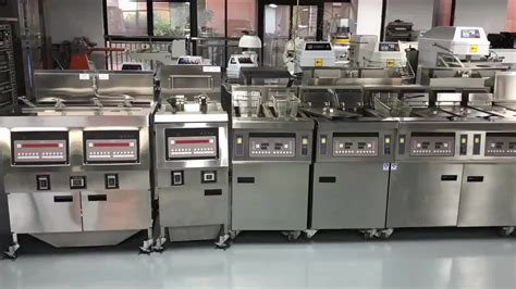 fryer deep gas chips table electric machine automatic commercial chicken open oil commerical lift potato ofe vacuum electrical fruit tanks