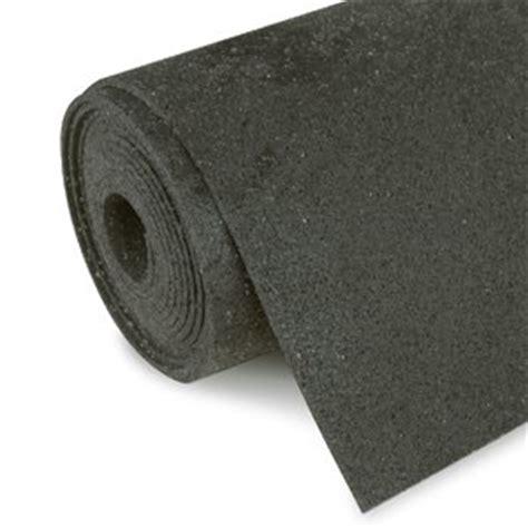 soundproofing underlayment serenity mat flooring underlay