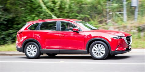 is mazda 2017 mazda cx 9 sport awd review caradvice