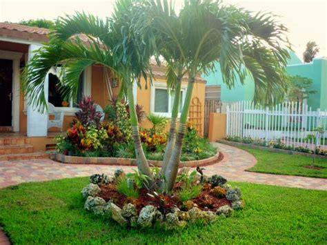tree landscaping ideas front yard useful front yard landscape ideas tips landscape design