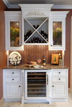 Home Wine Bar Images by 44 Best Built In Wine Bar Images On Best Home