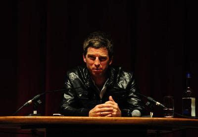Noel gallagher was born on monday and have been alive for 19,482 days, noel gallagher next b'day will be after 8 months, 0. Noel Gallagher | Biography & History | AllMusic