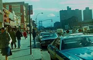 New York City 1978  Naked By Daylight