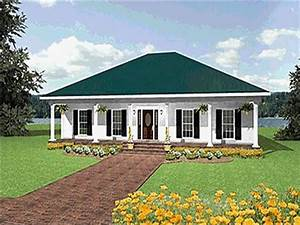 Small House Plans Farmhouse