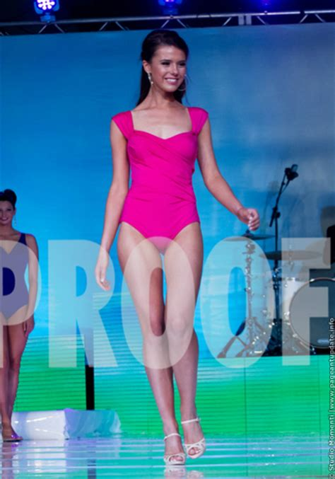 state swimsuit gallery t15 pageant update