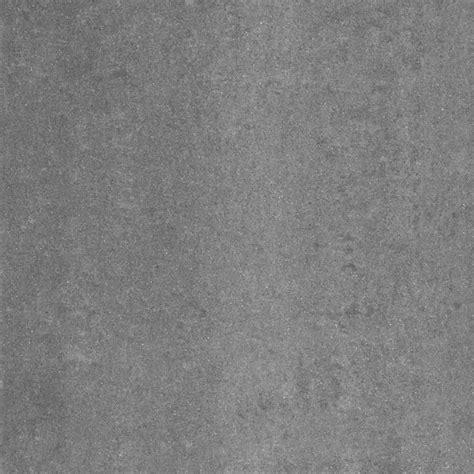 imperiali anthracite porcelain floor tile pack