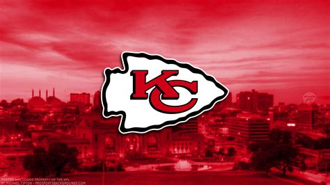 kansas city chiefs wallpapers  images