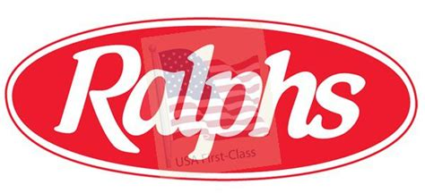 where to buy ls near me does ralphs sell sts find nearest ralphs store to buy