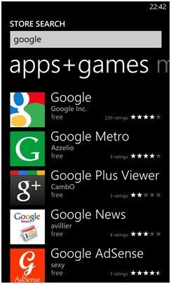 nokia lumia 620 review windows phone 8 on budget