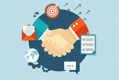 Selling Company Consider Before