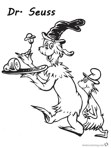 green eggs and ham coloring pages green eggs and ham pages coloring pages