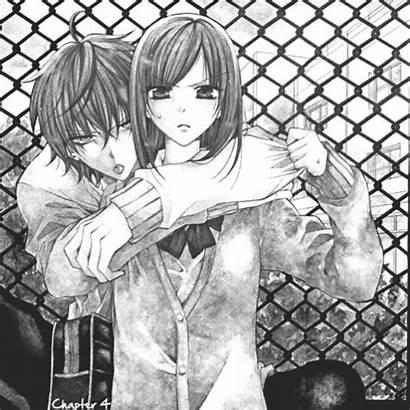 Romance Manga Basketball Shoujo Recommendation Anime Lala