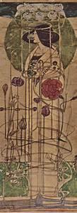 Charles Rennie Mackintosh : file charles rennie mackintosh wikimedia commons ~ Orissabook.com Haus und Dekorationen
