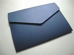 A5 pearlescent pocketfold blank wedding invites with for A5 pocketfold wedding invitations