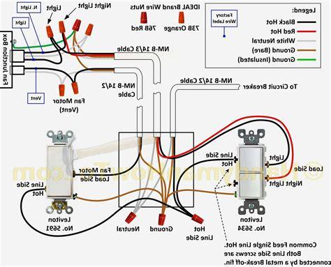 hton bay fan wiring hton bay fan parts
