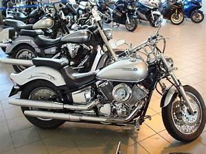 Yamaha Xvs 1100 Drag Star : 2004 yamaha xvs 1100 drag star moto zombdrive com ~ Kayakingforconservation.com Haus und Dekorationen