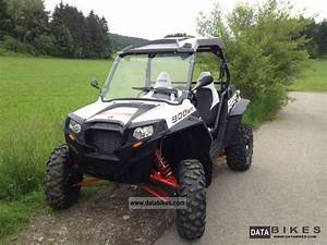 Quad Vehicles With Pictures  Page 129