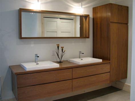 cuisine et salle 224 manger condo laval
