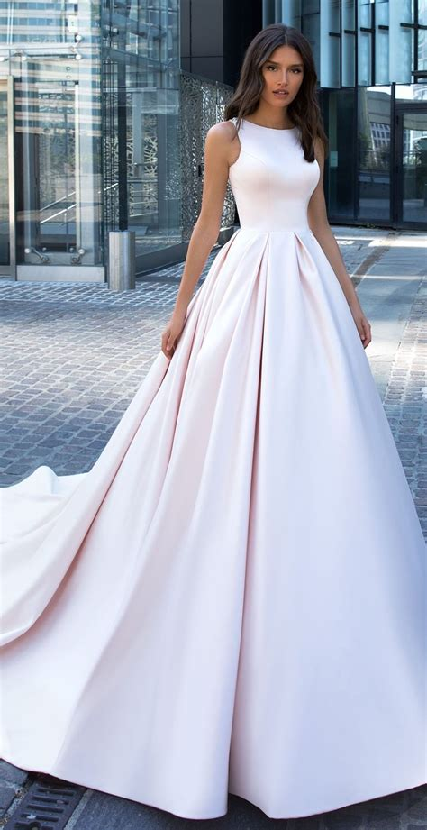 crystal designs wedding dresses  paris collection