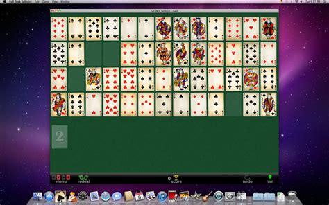 Full Deck Solitaire 133 Download App Mac Pyroso
