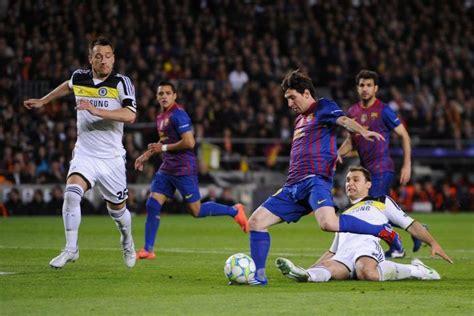 Pin on Ver Chelsea vs Barcelona en vivo por la UCL 20 ...