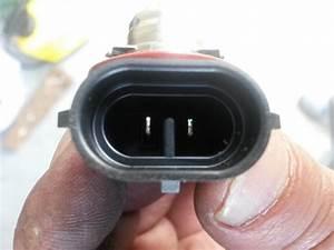 2012 Chevrolet Malibu Short On Light Wiring Harness  1
