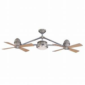 Harbor breeze double ceiling fan useful tips for