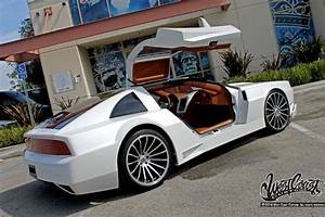 Am Auto : 1000 images about west coast customs on pinterest west coast customs west coast and kia optima ~ Gottalentnigeria.com Avis de Voitures