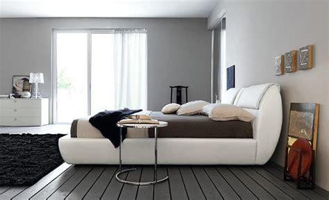 wohn und schlafzimmer in einem raum 20 ideen für modern gemalten bodenbelag zu hause