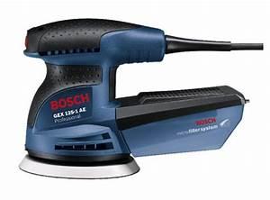 Bosch Gex 125 Ac : herramientas el ctricas bosch amoladoras taladros martillos y lijadoras ~ Frokenaadalensverden.com Haus und Dekorationen