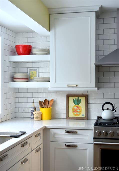 subway kitchen backsplash subway tile kitchen backsplash installation burger