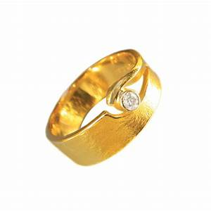 not expensive zsolt wedding rings single ring wedding With rings for wedding ceremony