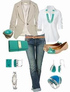 Tenue Printemps Femme : accessoires et votre tenue bijouterie en ligne ~ Melissatoandfro.com Idées de Décoration