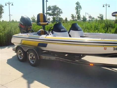 Skeeter Zx225 Boats For Sale by 2004 Skeeter Zx225 Boats Yachts For Sale