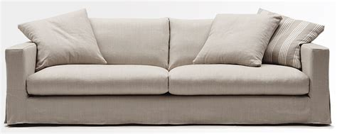 how to buy a sofa how to buy the most sustainable sofa ever sarah wilson