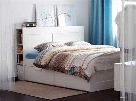 les  meilleures idees de la categorie tete de lit ikea