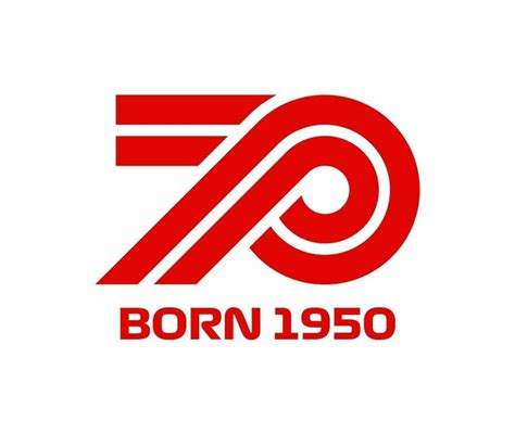 Kommt bald ein neues formel 1 logo. Formula 1 presented a new logo to celebrate its 70th ...