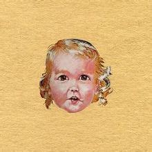 Young god is the second ep by american experimental rock band swans. Oxygen (Swans EP) - Wikipedia