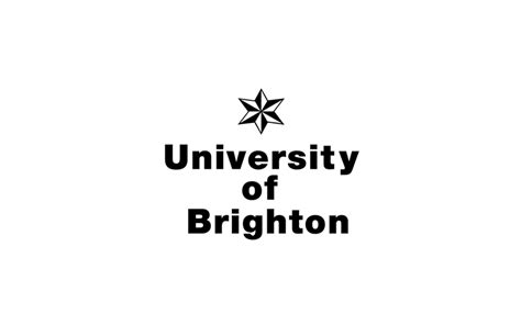 university  brighton  united kingdom reviews