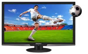 philips design tv 3d lcd monitor led backlight 273g3dhsb 00 philips