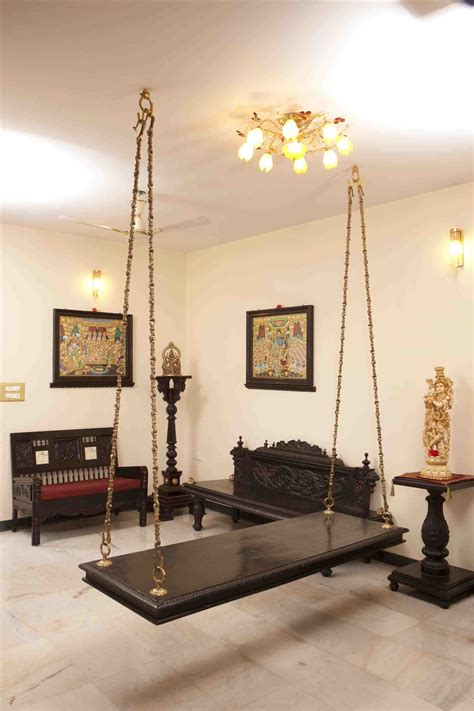 Interior Design Ideas For Small Homes In India by Indian Home Interior Design Ideas Www Indiepedia Org