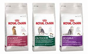 Royal Canin Katze : royal canin cat mix katzenfutter 12 x 85g by zoolox bunte ~ A.2002-acura-tl-radio.info Haus und Dekorationen